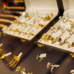 Shoperweiterung Auktioneum