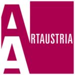 Auktioneum und Art Austria
