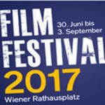 Filmfestival Wien und Auktioneum: Ein Genuss für alle Kunstliebhaber!