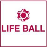 Life Ball 2017 und Auktioneum - Ein Leben für die Kunst!