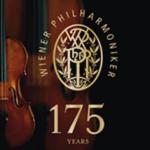 Wiener Philharmoniker & Auktioneum! Klassik trifft auf hochwertige Kunst!